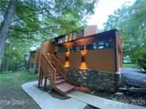 204 Riva Ridge Drive - Photo 24