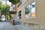 125 Lexington Avenue - Photo 2