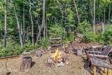 22 Angler Trail - Photo 42
