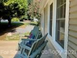 110 Linda Drive - Photo 11
