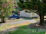 110 Linda Drive - Photo 12