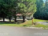 110 Linda Drive - Photo 20