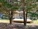 110 Linda Drive - Photo 5
