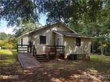160 Justice Drive - Photo 11