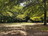 160 Justice Drive - Photo 13
