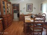 160 Justice Drive - Photo 3