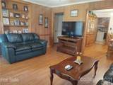 160 Justice Drive - Photo 4