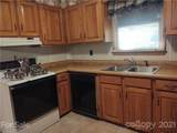 160 Justice Drive - Photo 5