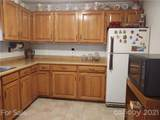 160 Justice Drive - Photo 6