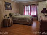 160 Justice Drive - Photo 7