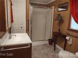 160 Justice Drive - Photo 8