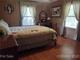 160 Justice Drive - Photo 9