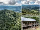 1001 Mountain Glen Road - Photo 2