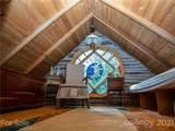 1001 Mountain Glen Road - Photo 17