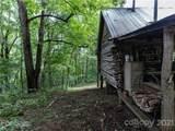 1001 Mountain Glen Road - Photo 28