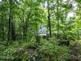 1001 Mountain Glen Road - Photo 29