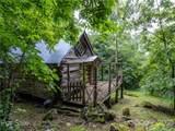 1001 Mountain Glen Road - Photo 30