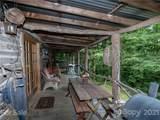 1001 Mountain Glen Road - Photo 31