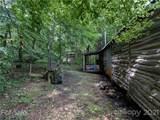 1001 Mountain Glen Road - Photo 32