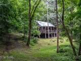 1001 Mountain Glen Road - Photo 34