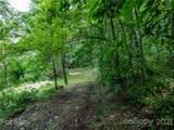 1001 Mountain Glen Road - Photo 38