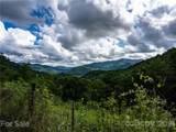 1001 Mountain Glen Road - Photo 39
