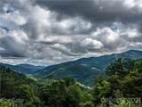 1001 Mountain Glen Road - Photo 40