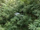 1001 Mountain Glen Road - Photo 5