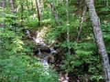 1001 Mountain Glen Road - Photo 41