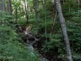 1001 Mountain Glen Road - Photo 42