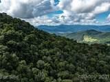 1001 Mountain Glen Road - Photo 43