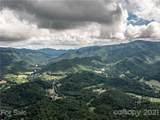 1001 Mountain Glen Road - Photo 44