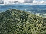1001 Mountain Glen Road - Photo 45