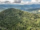 1001 Mountain Glen Road - Photo 47