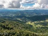 1001 Mountain Glen Road - Photo 48