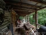 1001 Mountain Glen Road - Photo 9