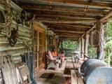 1001 Mountain Glen Road - Photo 10