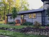 416 Riverview Drive - Photo 4
