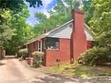 2601 Providence Road - Photo 1