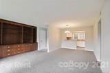 4601 Coronado Drive - Photo 1
