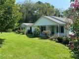 4817 Dysartsville Road - Photo 1
