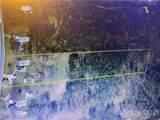 4817 Dysartsville Road - Photo 29