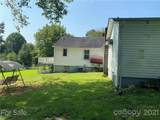 4817 Dysartsville Road - Photo 5