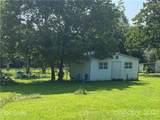 4817 Dysartsville Road - Photo 8