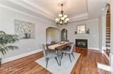 1803 Kenwood Avenue - Photo 16