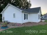 4308 Deerfield Drive - Photo 14
