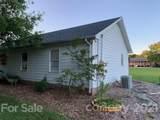 4308 Deerfield Drive - Photo 15
