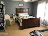 4308 Deerfield Drive - Photo 8