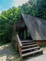 105 Wooded Valley Lane - Photo 14