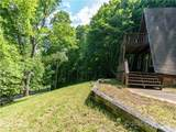 105 Wooded Valley Lane - Photo 15